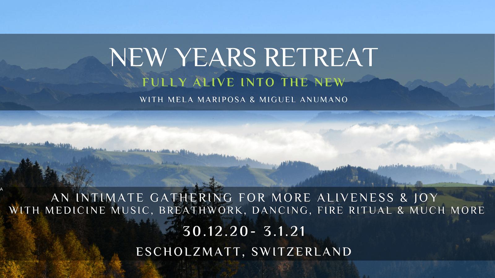 New-Years-Retreat-2019_205